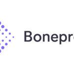boneprox