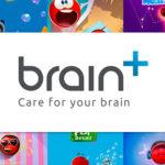 brainplus-1