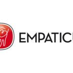 empaticus
