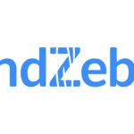 findzebra (1)