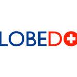 globedoc