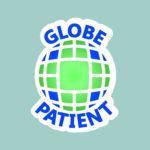 globepatient