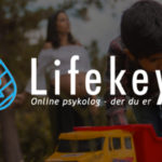 lifekeys