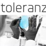 tolenzia