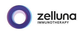 Zelluna Immunotherapy