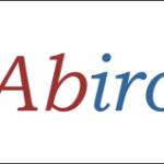 ads_abiro-1