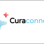 ads_curaconnect-1